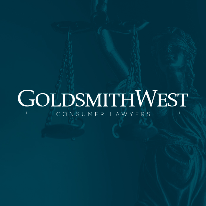 gold-mith-west