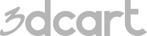 Coalition Technologies Partners with 3dCart