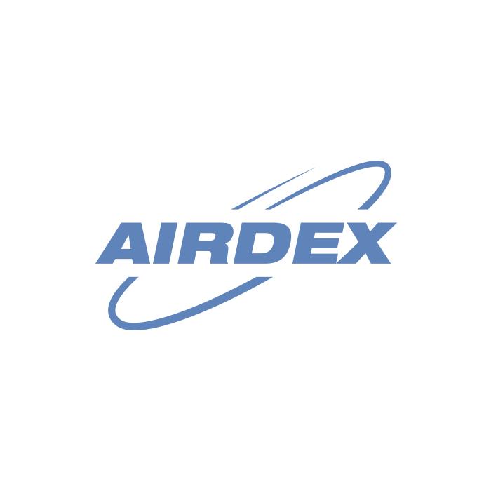 airdex