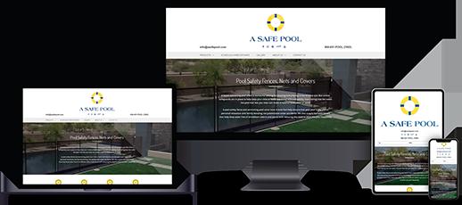 A Safe Pool