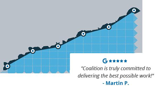 Digital-Marketing-Driving-Revenue