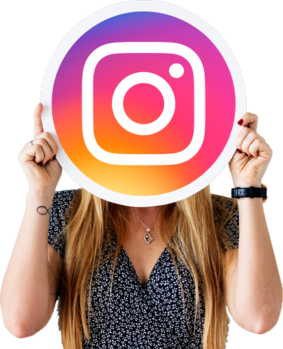 Grow Your Audience with Instagram Ad Services