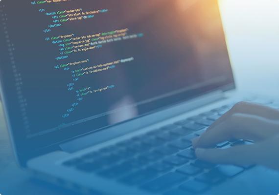 Migrations, Web Development, and Design
