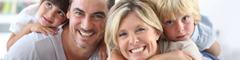 Dentist grows by 4X through Coalition's SEO