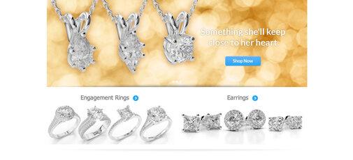 Century Diamonds