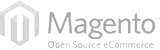 Coalition Technologies Partners with Magento