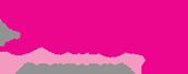 pinklily-logo